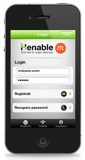 henable-ztl-app